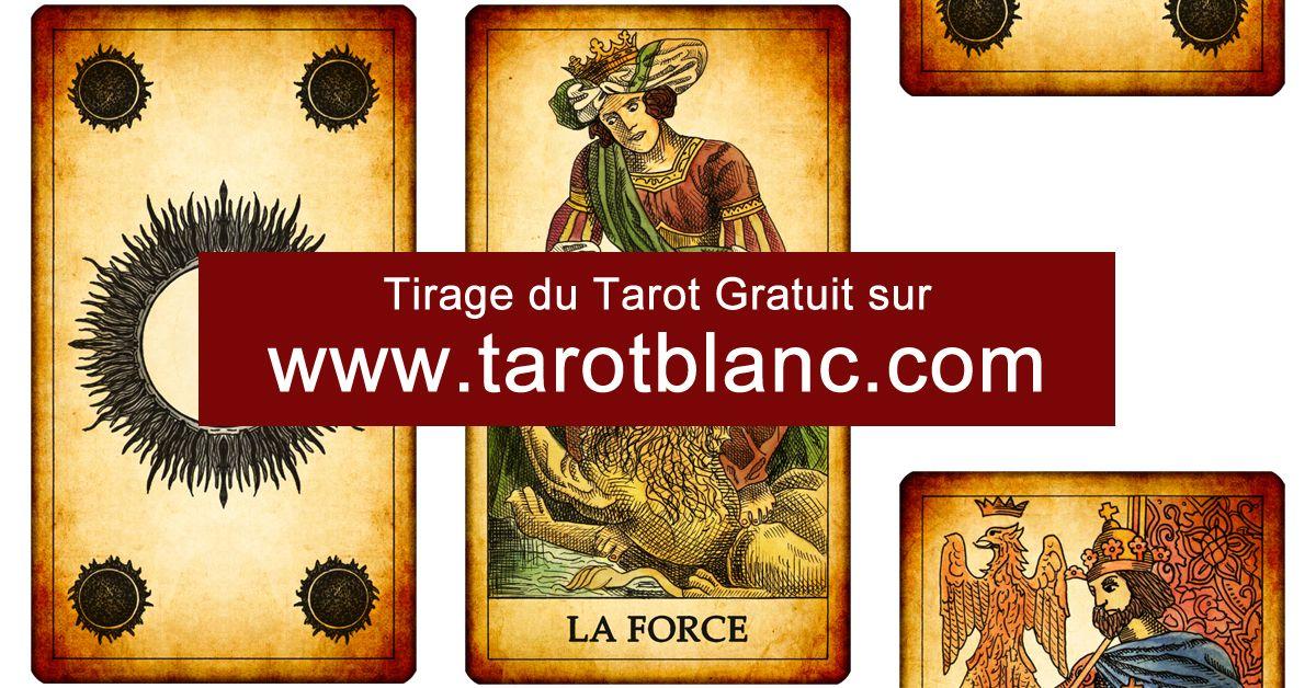 3153041bf84591 Épinglé par Valérie Aimée sur Energies   Tarot, Videntes et Lectura ...