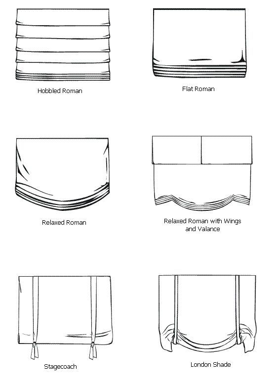 Custom Draper The Finest Custom Silk Drapes Panels Curtains Draperies Wind In 2020 Valance Window Treatments Balloon Shades Curtains And Draperies