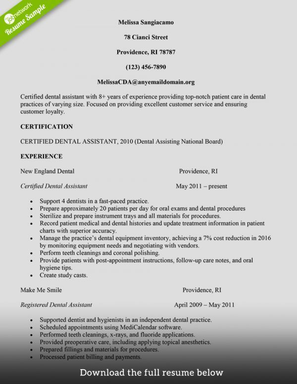Sample Resume for Dental Assistant Without Experience #dentalassistant Sample Resume for Dental Assistant Without Experience #dentalassistant Sample Resume for Dental Assistant Without Experience #dentalassistant Sample Resume for Dental Assistant Without Experience #dentalassistant Sample Resume for Dental Assistant Without Experience #dentalassistant Sample Resume for Dental Assistant Without Experience #dentalassistant Sample Resume for Dental Assistant Without Experience #dentalassistant Sam #dentalassistant