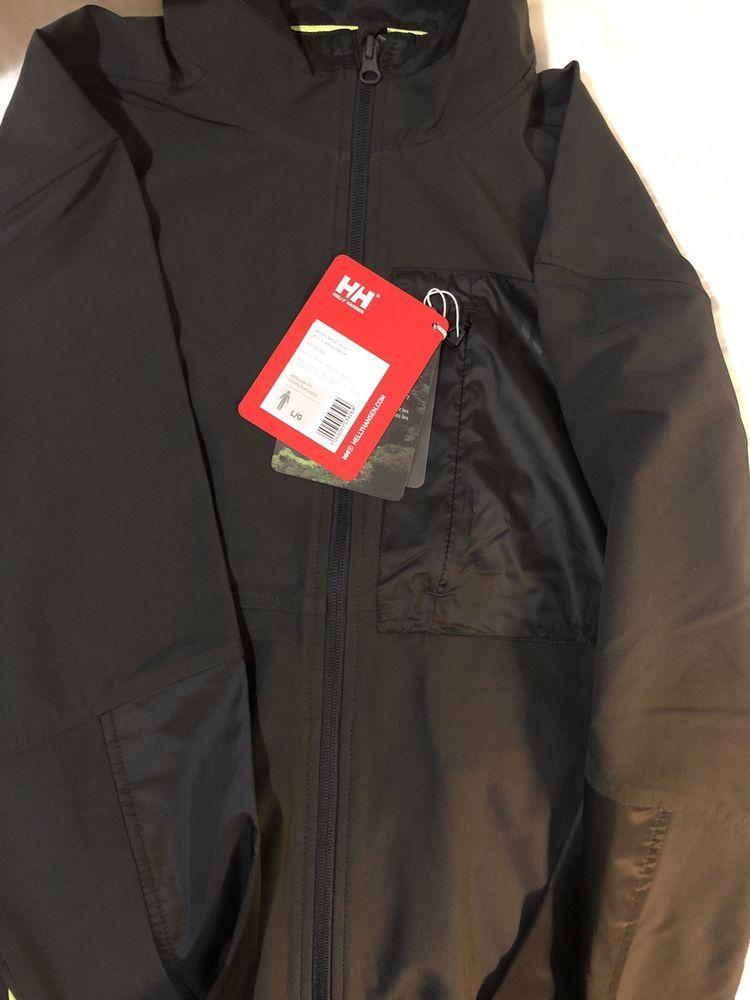 89617515721 Helly Hansen Wynn Rask Jacket Large  fashion  clothing  shoes  accessories   mensclothing  coatsjackets (ebay link)