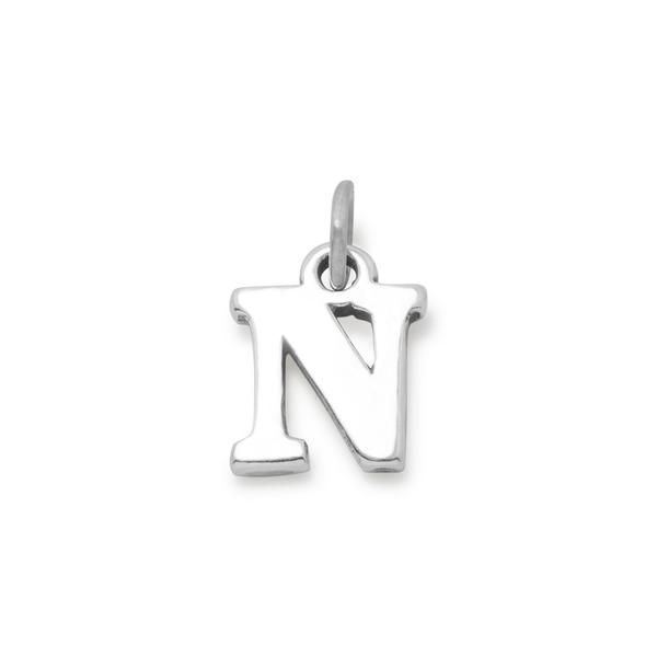 2094 greek alphabet letter charm nu letters and words 2094 greek alphabet letter charm nu publicscrutiny Image collections