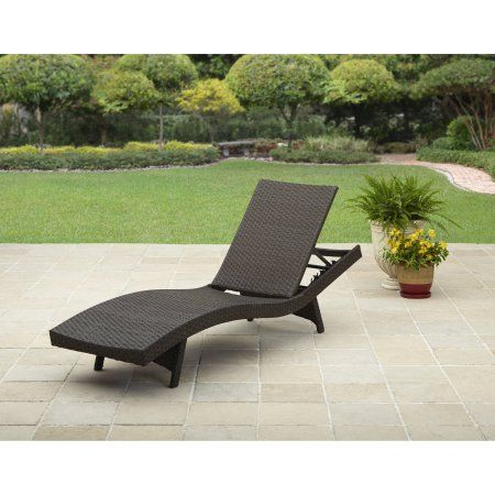 3dc8b2331c04197a1754780590fd69e7 - Better Homes And Gardens Avila Beach Chaise