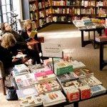 8 romanzi da leggere per l'inverno 2017