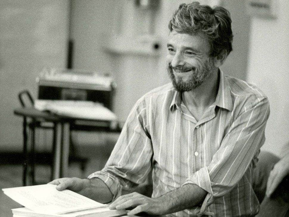 stephen sondheim best songs