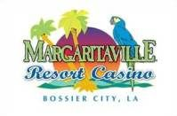 Our featured company is Margaritaville Resort Casino - Bossier City! They currently have opportunities available, and you can apply to their job postings here: http://www.casinocareers.com/jobsearchadvanced.php?employer=Margaritaville+Resort+Casino+-+Bossier+City  Good Luck Job Seekers and Margaritaville Resort Casino - Bossier City for being such a valued Client!  https://twitter.com/casino_job #casino #jobs #casinocareers #work #opportunities #casinojob