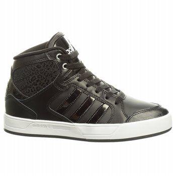Women's Mikal | Adidas shoes women, Nike running shoes women ...