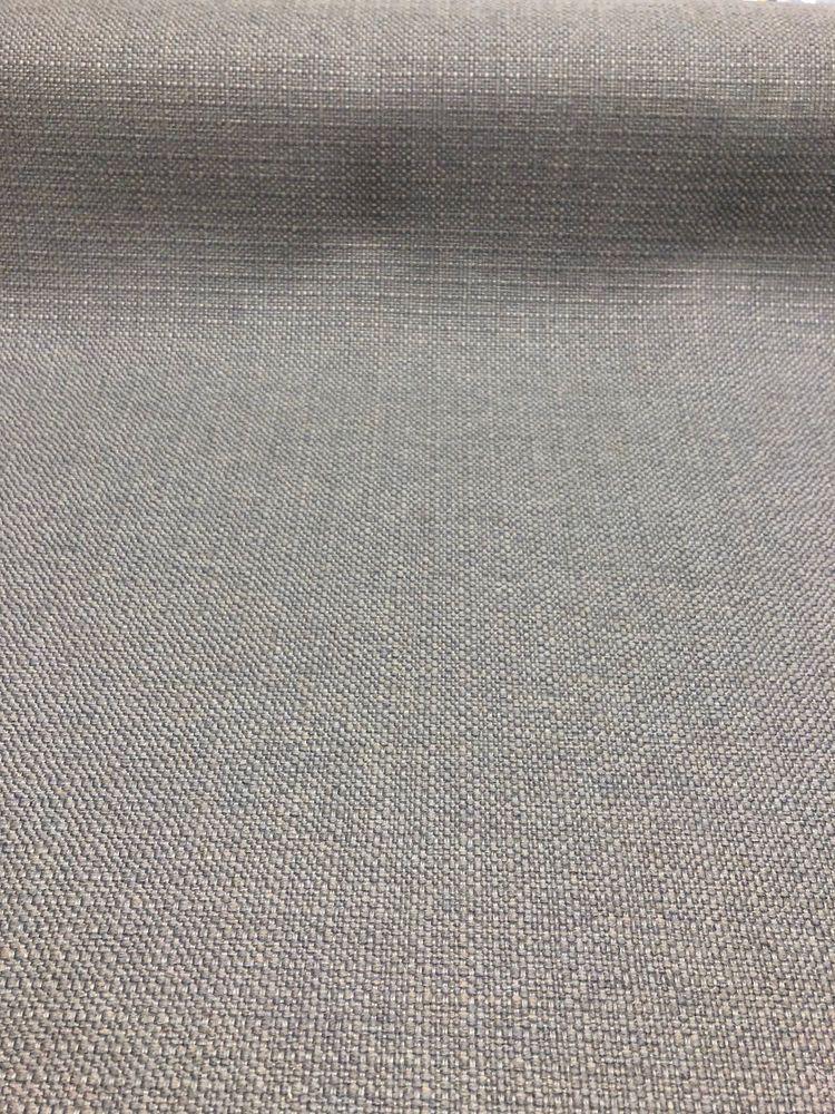 Linen Look Furniture Fabric Sofa Fabric Upholstery Furniture Fabric Sofa Upholstery