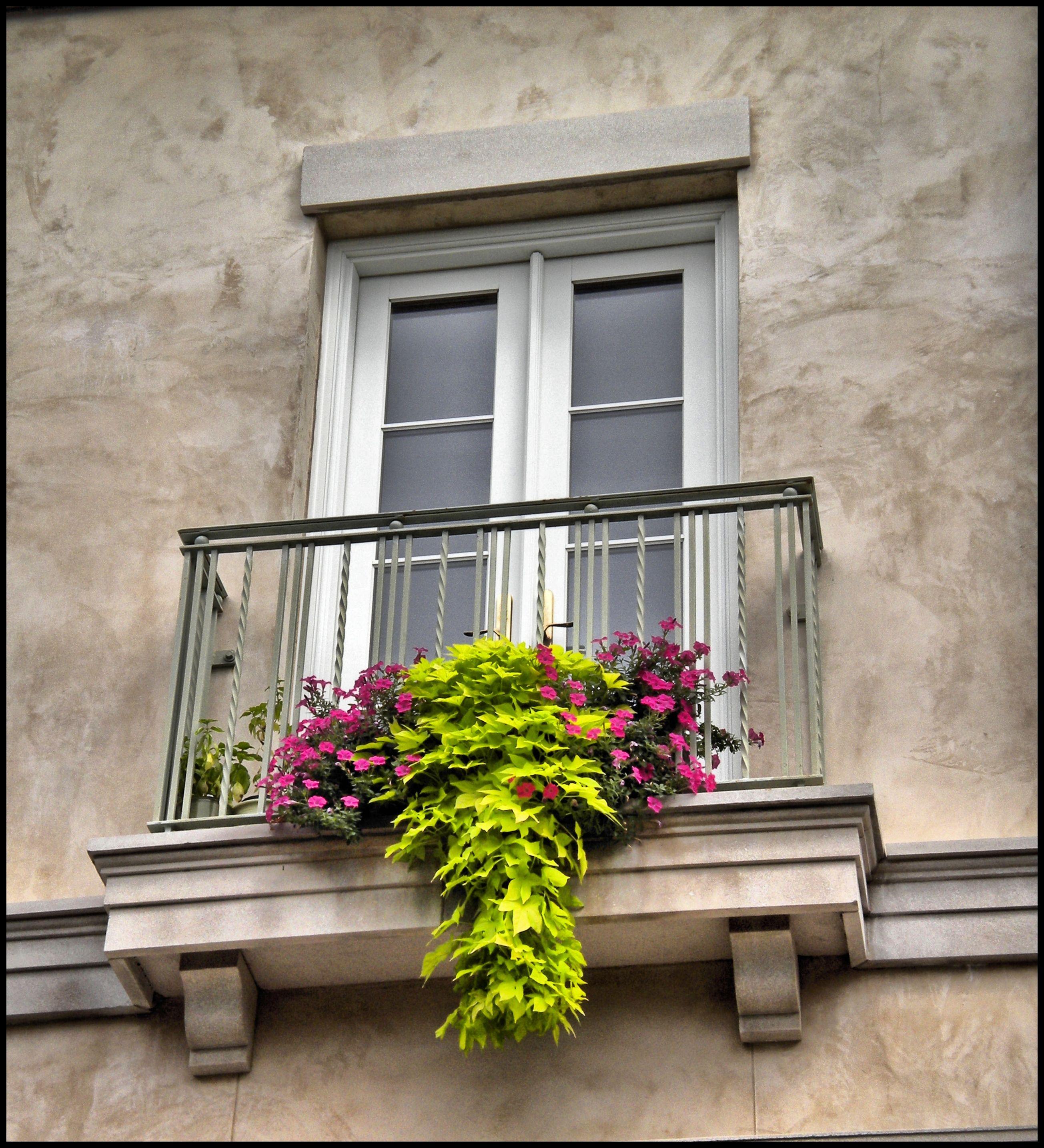 таком картинки балкона для частного домашних восхитительной игры актёров