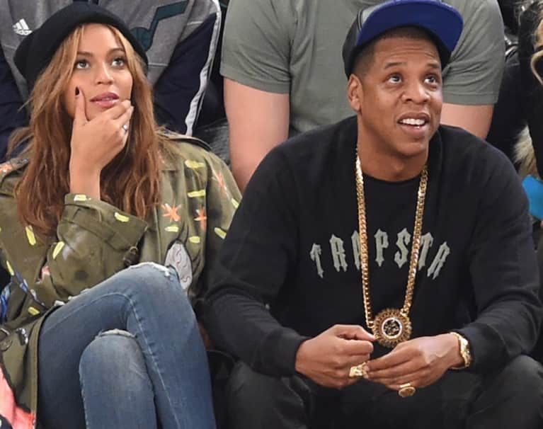 You Know You Want It The End All Guide To Zodiac Sign Compatibility Beyonce And Jay Z Beyonce And Jay Beyonce