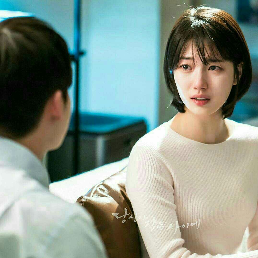 20+ Suzy Bae Korean Drama List Pictures and Ideas on Weric