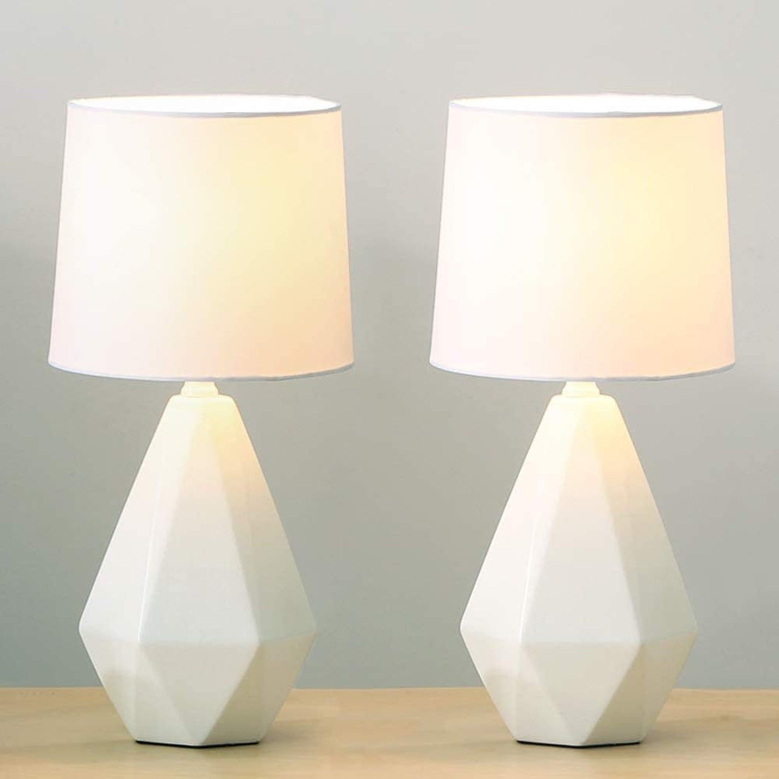 Warbqnriagerpm #white #table #lamps #for #living #room