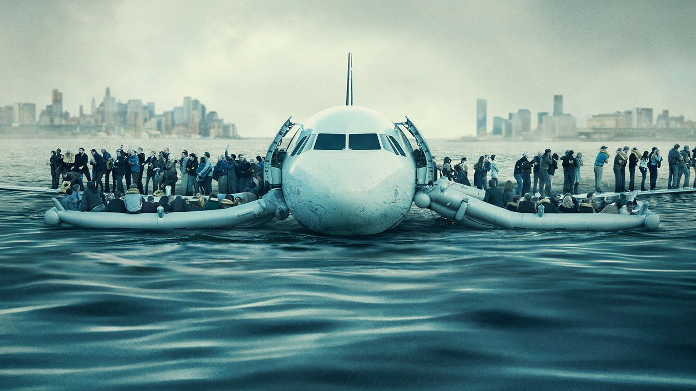 4K watch Sully Movie Online Free Sully, Clint eastwood