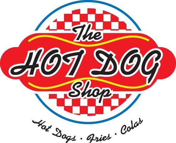 logo for hot dogs the hot dog shop logo design meat hot dogs rh pinterest co uk hot dog lego guy target hot dog mascot