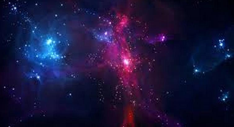 10 Secrets To Using Customer Satisfaction In Creative Marketing Nebula Wallpaper Galaxy Wallpaper Hd Space
