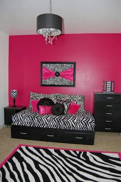 colcha bedroom pinterest