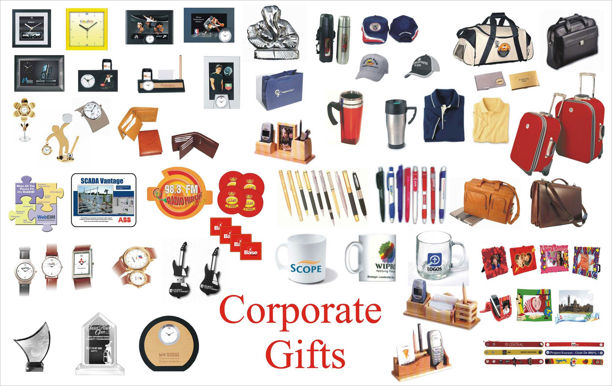 Pin By Wrapyourwish On Corporate Gifts In India