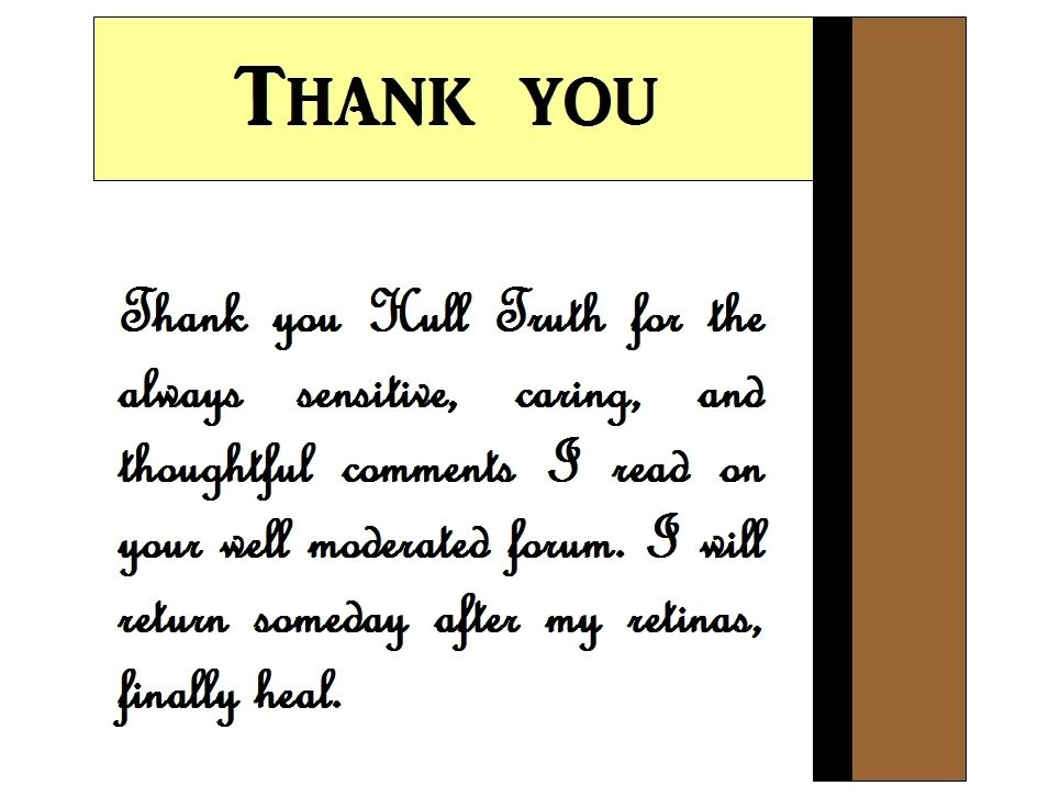 Thank You Notes Children are our Future Pinterest – Boyfriend Thank You Letter Sample