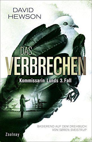 Das Verbrechen (The Killing 3): Kommissarin Lunds 3. Fall, http://www.amazon.de/dp/B00SWJNWQU/ref=cm_sw_r_pi_s_awdl_p.vJxbJZRFH87