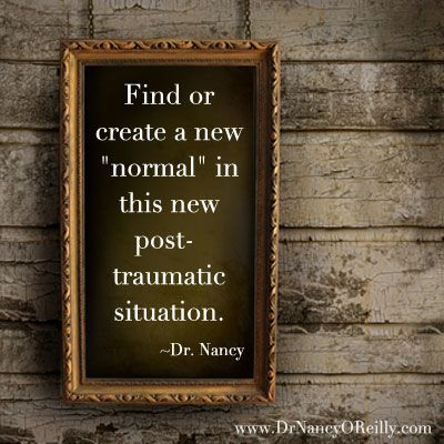 Motivational Quotes For Women Dr Nancy O Reilly Find Or