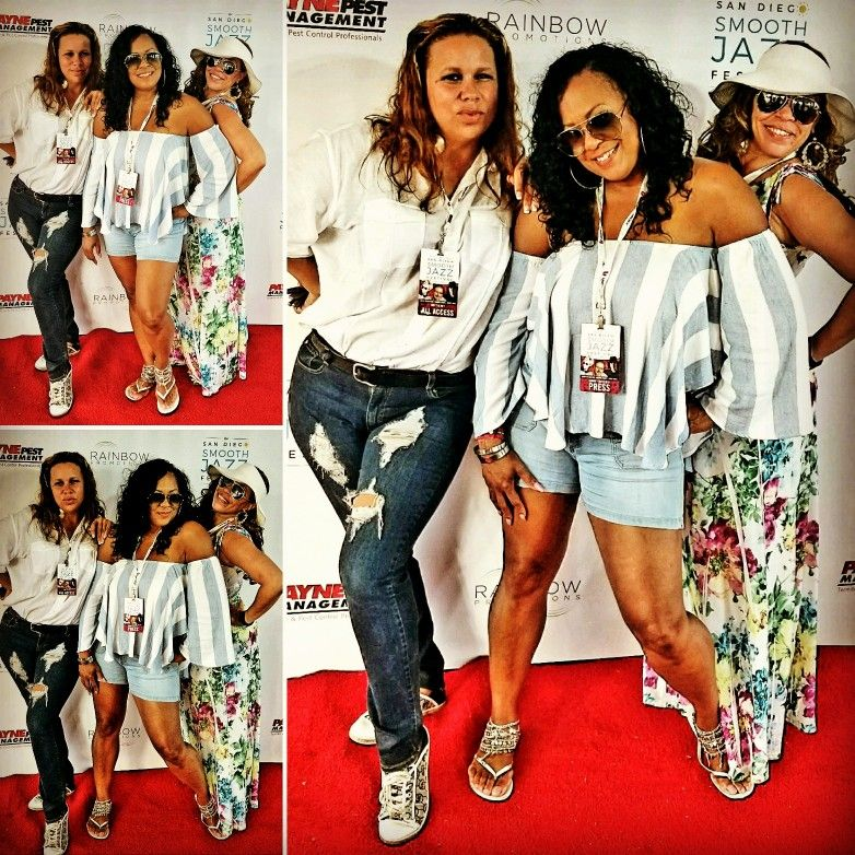 Otrc with my diva girls girl women wonder woman