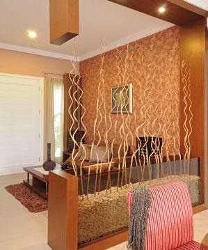 Latest Modern Glass Partition For Indian Homes Between Lobby And Drawing Room Googl Living Room Partition Living Room Partition Design Room Partition Designs