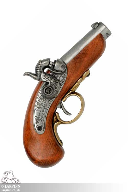 Larp Inn Replica Pistols Colts For Decoration In 2020 Western Guns Guns Pistol