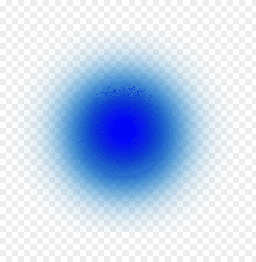 Free Png Blue Light Effect Png Png Image With Transparent Background Png Images Transparent In 2021 Light Blue Background Free Background Images Light Effect