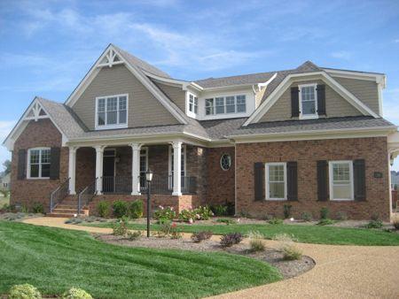 Simonhouses Com Your Dream Home Connection Home Connections Dream House Ranch House Plans
