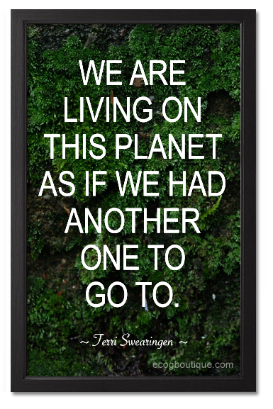 Pin By Mary Dabney Goldbeck On Quotes Mother Nature Quotes Earth Quotes Human Nature Quotes