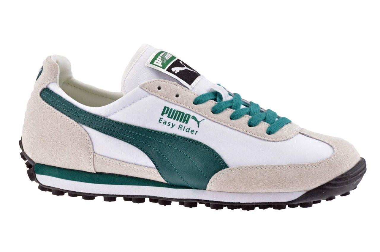 más dolor de estómago patrulla  Pin by jpdolearn Domonkos on Men's Style   Sneakers men fashion, Tiger  shoes, Sneakers men