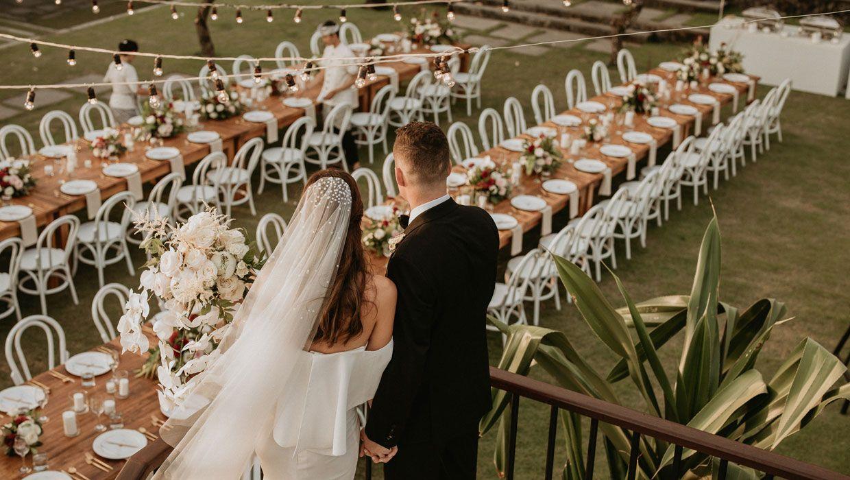 Bride Linda Fagerlund Nee Tran Groom Adrian Fagerlund Date 20th July 2016 Currently Residing In Sydne Wedding Furniture Rental Wedding Furniture Wedding