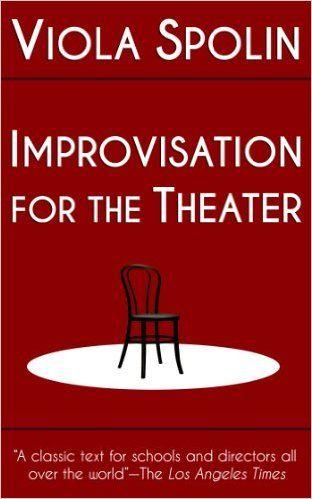 Theatre Arts: An Interdisciplinary Approach by Amelia Cuomo