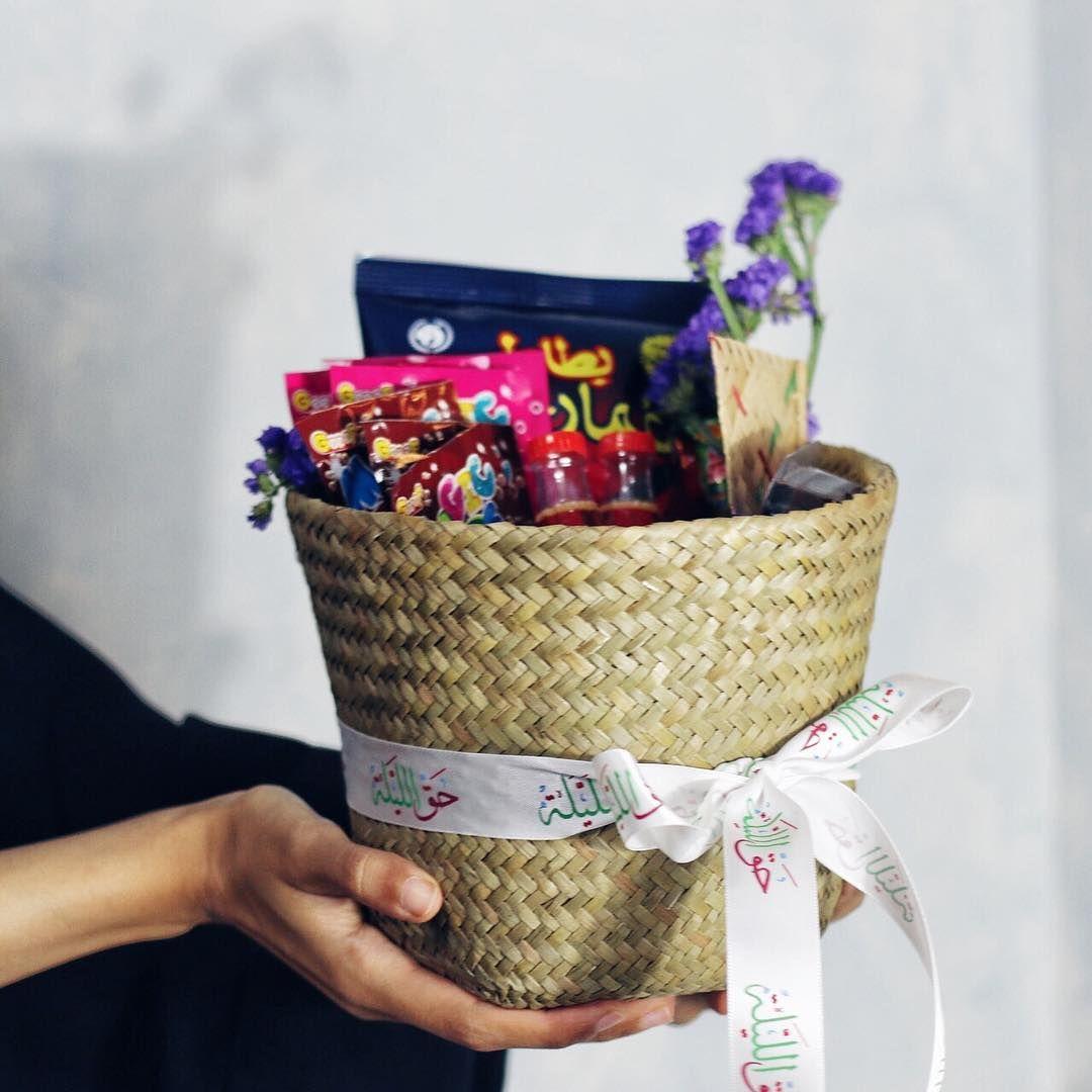 Watch The Best Youtube Videos Online توزيعات حق الليلة حق الليلة حق الليله قرقيعان Flower Flowers Flowerstagram Ramadan Crafts Ramadan Gifts Eid Crafts