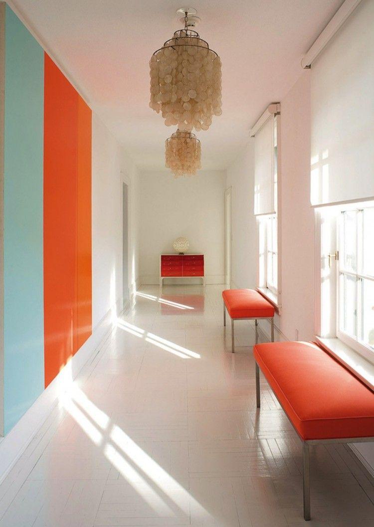 Lisa Perry Hamptonus Home  Luxury Interior III  Pinterest  Lisa