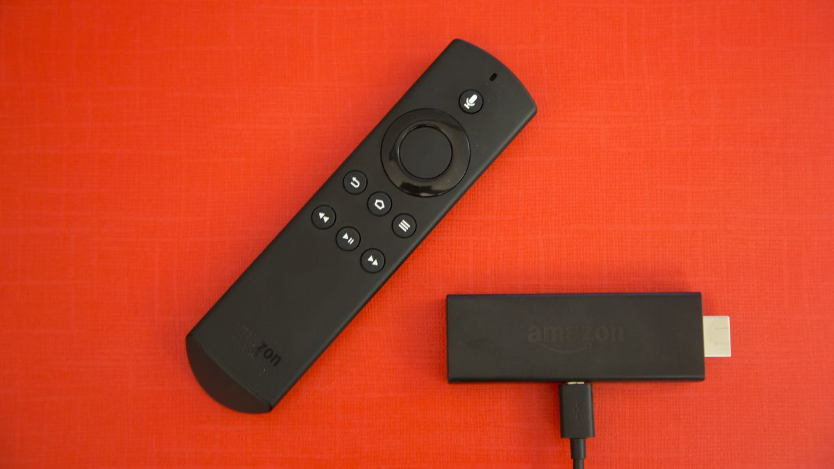 The Best Vpn For Amazon Fire Tv Stick In 2020 Amazon Fire Tv