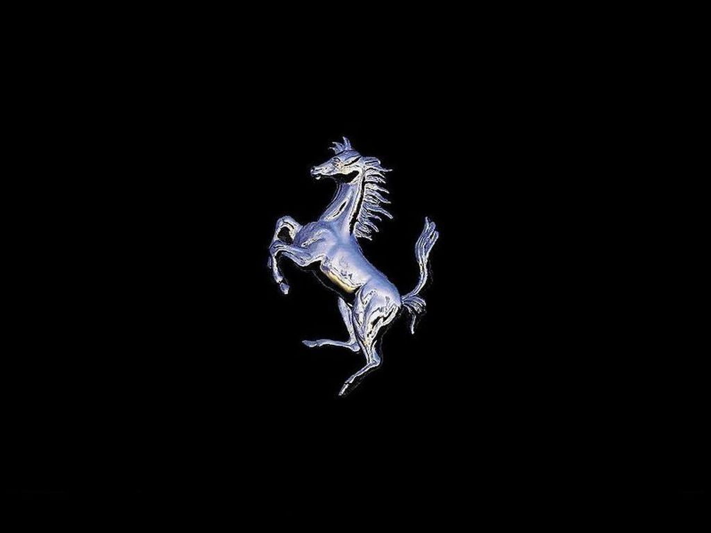 Beautiful Wallpaper Logo Ferrari - 3dc9cea540e49e9dd70eb26c243be929  Image_225398.jpg