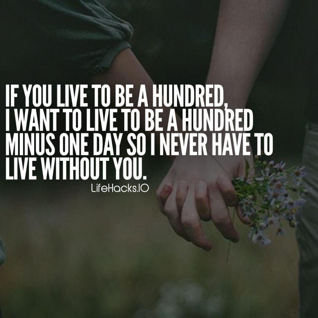 Inspirational Life Quotes And Sayings Cool Lovely Life Quotes Photo On Love Part 2  Life Quotes