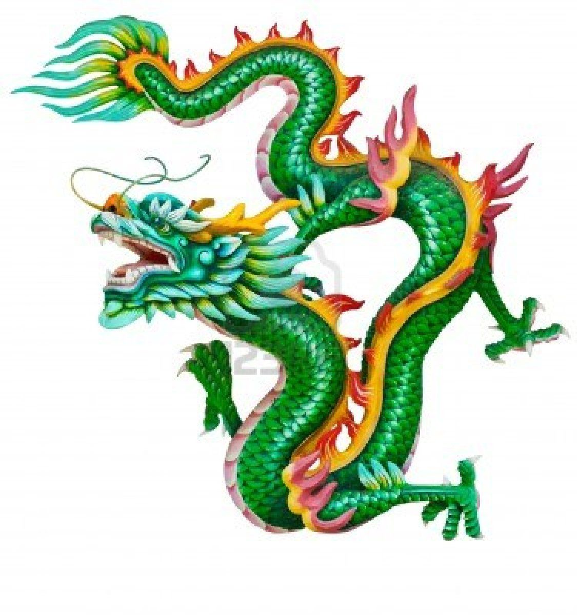 0b4abaa9a Stock Photo in 2019 | Dragon | Dragon tattoo images, Dragon images ...