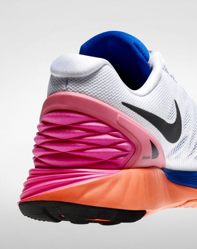nike support shoes