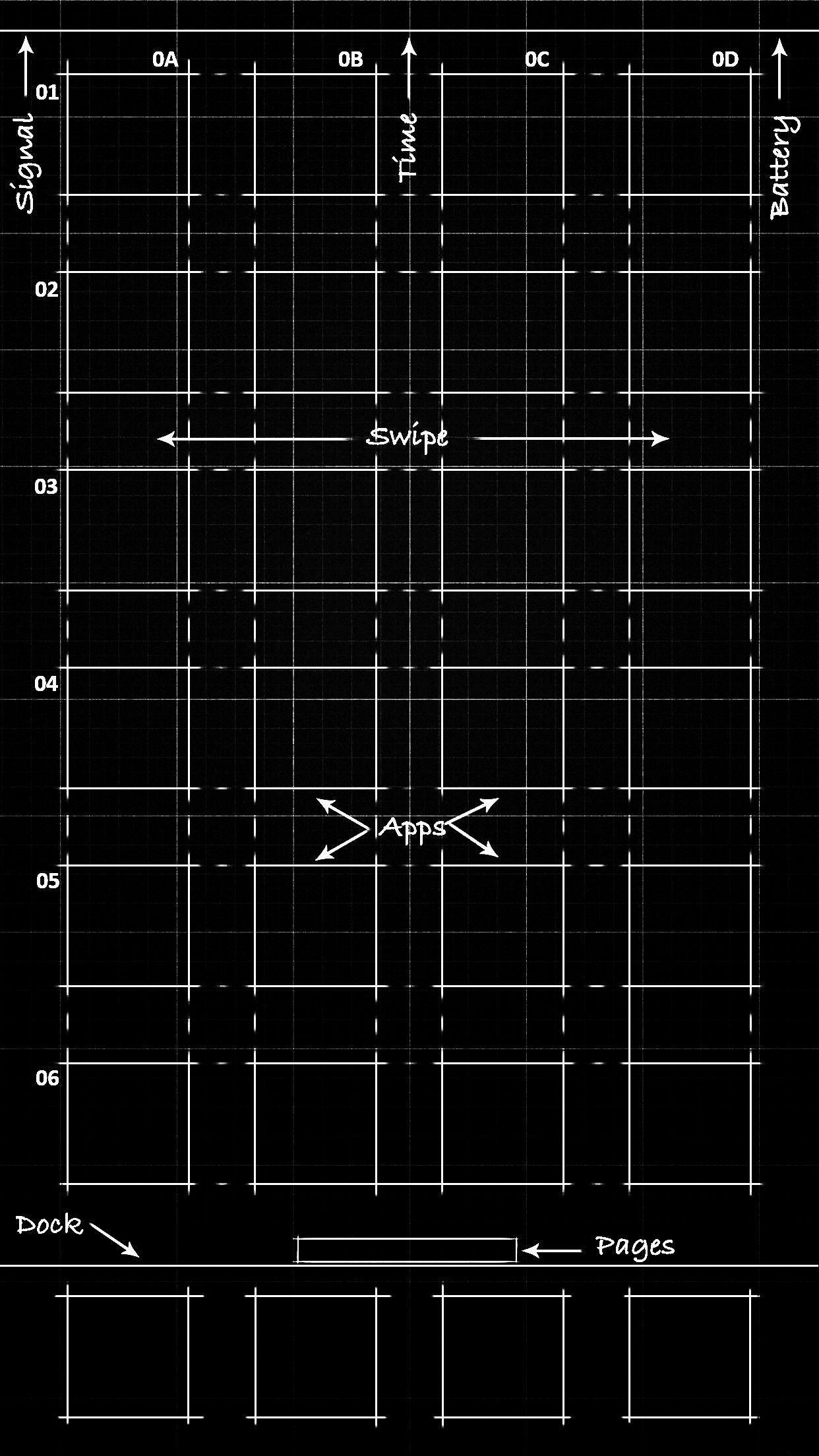 Pin By มน สว พลเม องด On Phone Wallpaper Android Wallpaper Black
