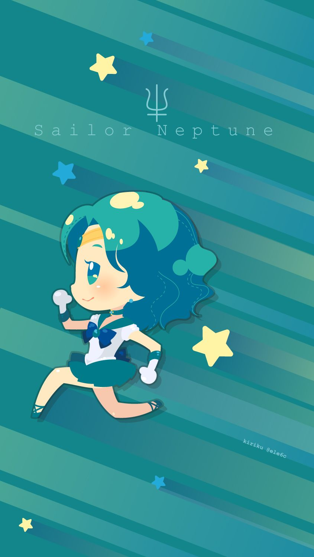 50 Sailor Neptune Cosplay ideas in 2050   sailor neptune, sailor ...