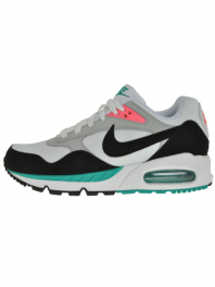 best service 655c5 c9316 Nike Women s AirMax Correlate   Hibbetts Online