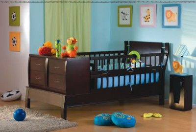 modelos de cama cunas para bebes en venta Op Cama de Ethan