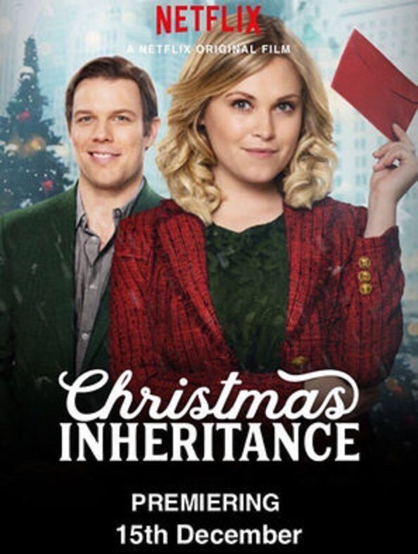 Netflix S Holiday Fix Best Christmas Movies Top 10 Christmas Movies Hallmark Christmas Movies