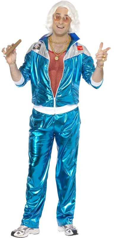 Haloween Costume Halloween is here Pinterest Costumes, Funny - cool halloween costume ideas for guys