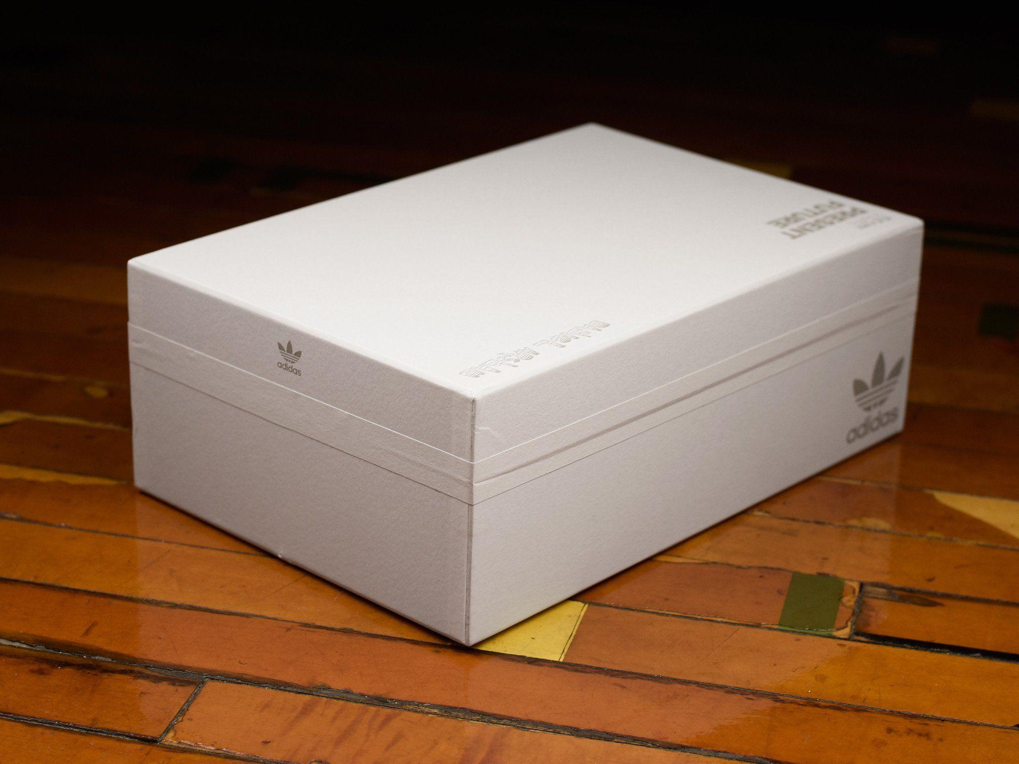 separation shoes 9e260 eafcb Mens Daniel Arsham X Adidas New York CM7193