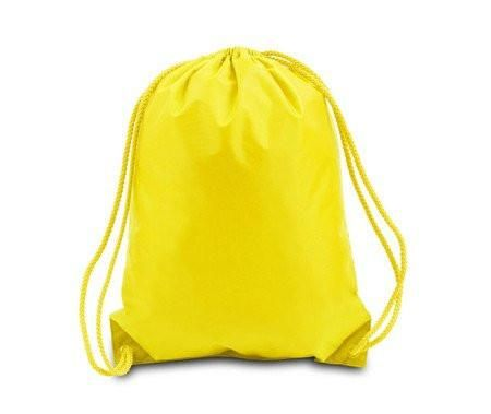 24 Pack Wholesale Drawstring Bags 100/% Cotton Cinch Sacks