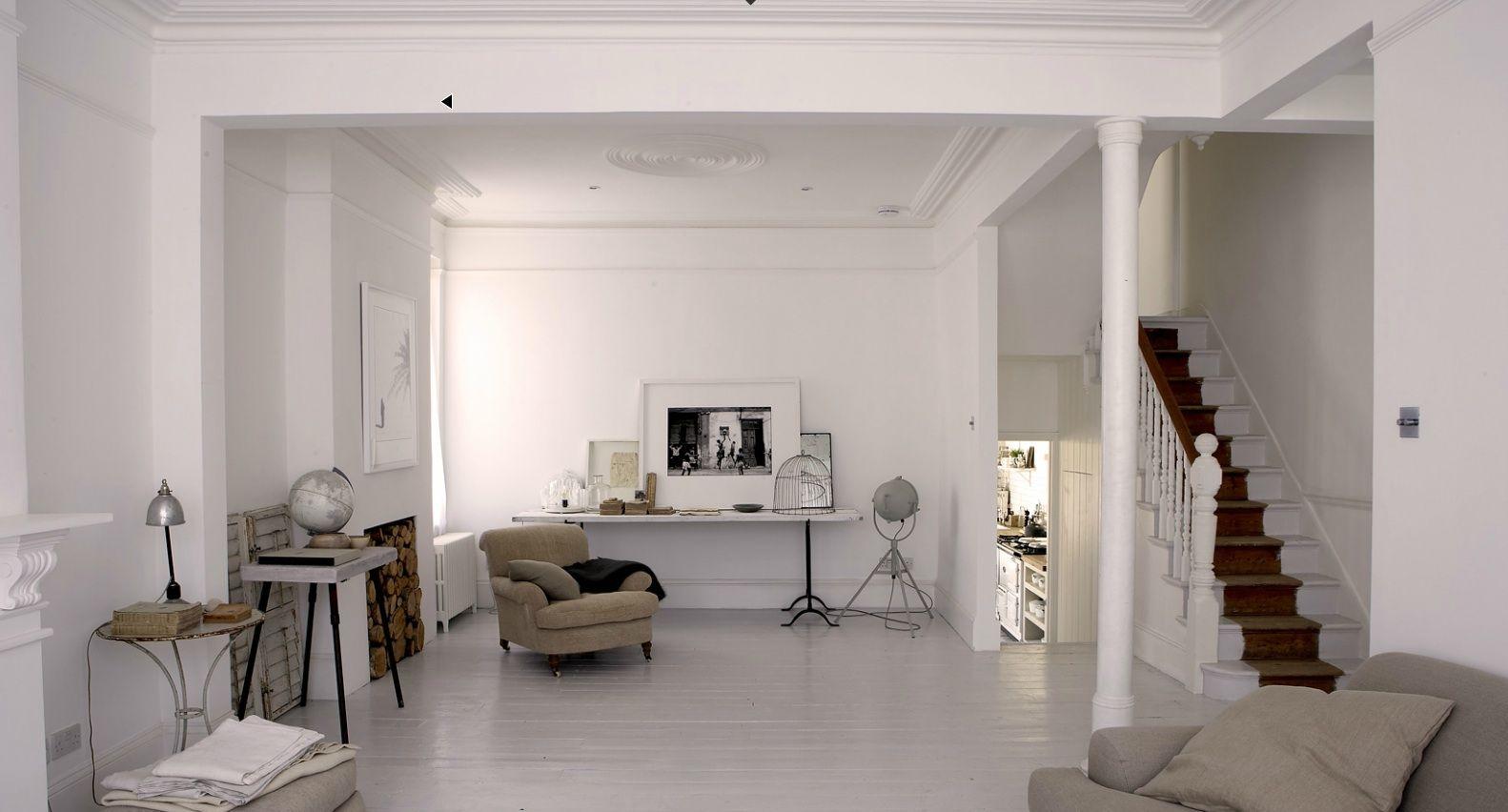 elle decoration kitchen lookbook Google Search Hallway