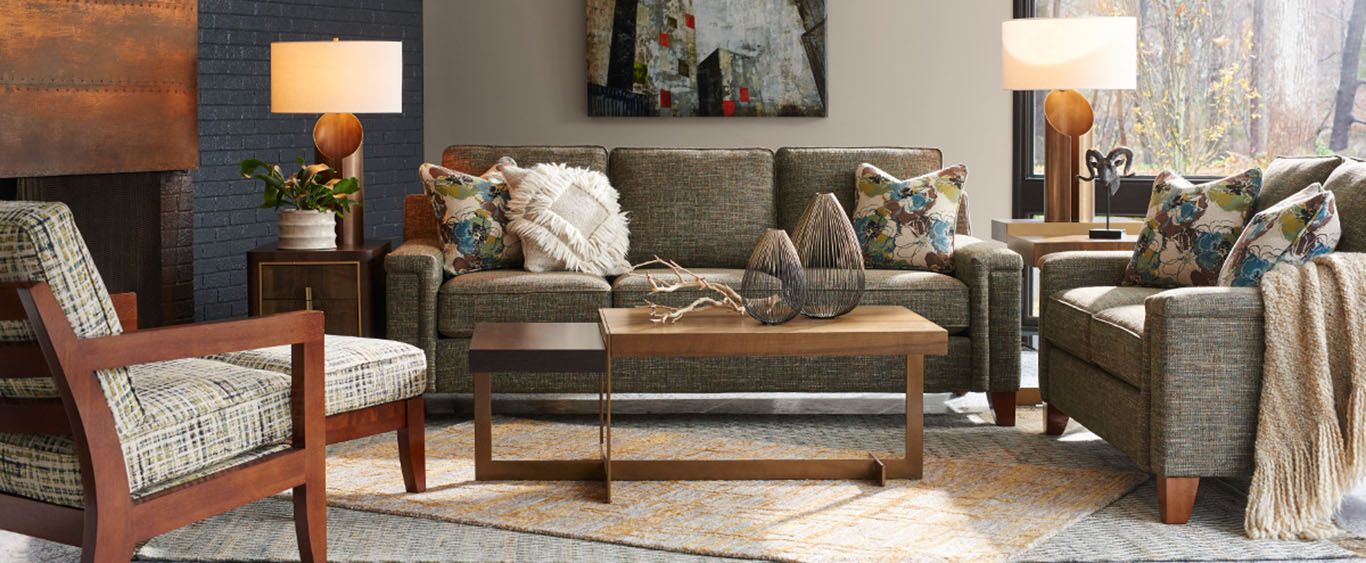 Home Furniture Store Living Room A Bedroom Furniture La Z Boy At Home Furniture Store Furniture Cool Furniture
