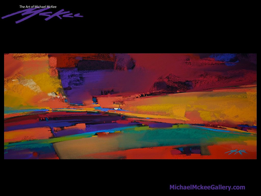 Pandelore Jpg 1024 768 Beautiful Abstract Art Abstract Landscape Abstract